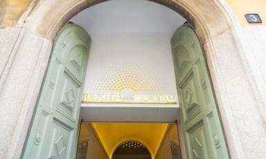 L'ingresso di via Romagnosi si è riaperto per il pubblico dal 3 giugno. Ora pausa estiva per luglio e agosto, e appuntamento per la nuova stagione a partire dal 2 settembre