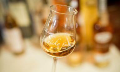 Il Milano Whisky Festival continua a crescere