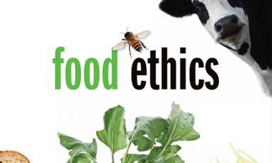L'etica del cibo? Indagherò con Care's