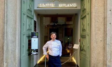 Accoglienza, sorrisi, ritmi slow, buon cibo: così la mia Romagna torna ad abbracciarvi