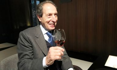 Elio Carta è il titolare della Silvio Carta, azie