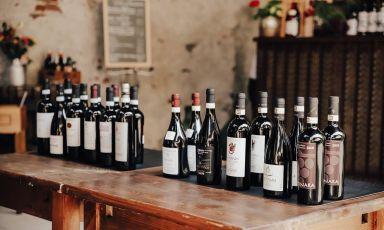 L'Alto Piemonte e le sue ricchezze: il viaggio tra vino e cultura del territorio
