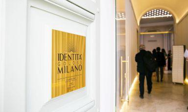 Identità Golose Milano sta per riaprire le sue porte