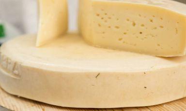 Ricordi e storie di formaggio