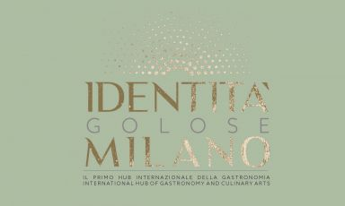 Identità Milano opens with La Grande Milano and La Grande Italia