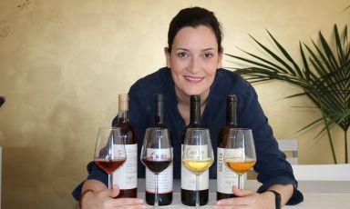 Marilina Paternò