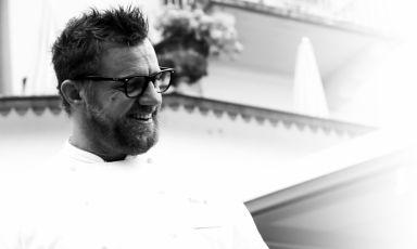 Matteo Felter: il gusto dei miei tre ristoranti