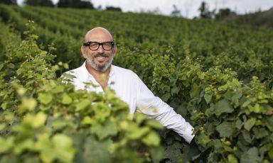 Maurizio Zanella, le radici nel futuro