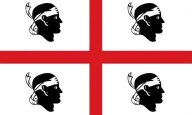 Viaggio nella Sardegna liberata dal Covid, tra entusiasmo ma anche grande senso di responsabilità