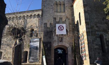 Le degustazioni di Nobile di Montepulciano si sono