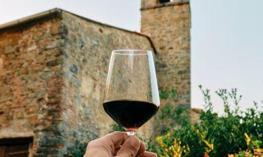 Morellino di Scansano e Maremma: una sinergia che esalta vino e turismo