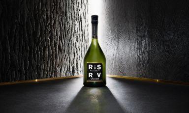 Champagne Mumm: RSRV Blanc de Noirs 2012 è la nuova cuvée proposta sul mercato italiano