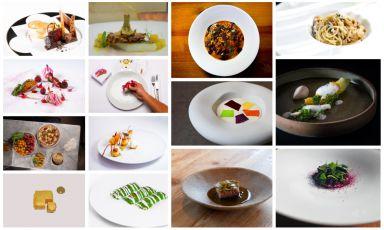 Benvenuto 2021, terza puntata: gli chef italiani guardano al futuro con voglia di rinascita