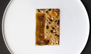 Pasta e fagioli: la ricetta dell'autunno di Piergiorgio Siviero
