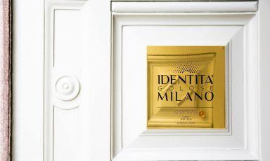 Identità Golose Milano: il programma da ottobre a dicembre