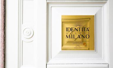 Giugno e luglio: l'irresistibile estate di Identità Golose Milano
