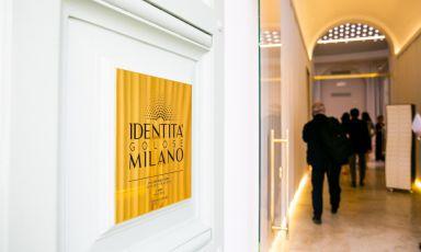 Un giugno sempre più buono: il programma di Identità Golose Milano dal 15 al 27