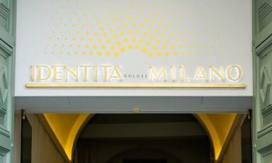 Cinque cene imperdibili a Identità Golose Milano