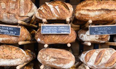 Il pane in tempo di Covid: Longoni e Polito raccontano il lavoro di queste settimane