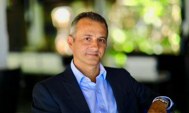 Guardando al futuro dell'H�tellerie: le prospettive del mercato dell'ospitalità di lusso