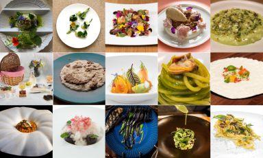 Dal Piemonte alla Liguria fino alla Valle d'Aosta: 16 piatti della rinascita