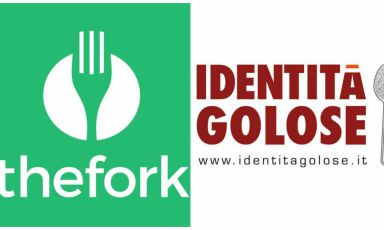 The Fork Gourmet è la nuova grande iniziativa di