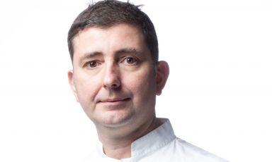 Creatività. Memoria e territorio: Pietro D'Agostino racconta la sua cucina in un libro appena uscito
