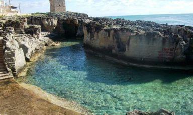Puglia, un'infinita bellezza