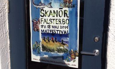 The Mat Festival: a good start