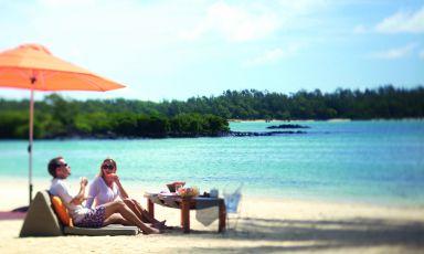 Mangiare buono (e sano) a Mauritius