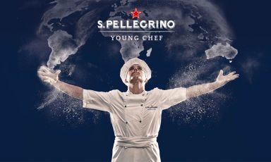 S.Pellegrino Young Chef 2020: ecco i nomi dei finalisti italiani