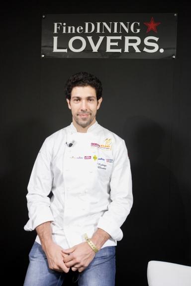 Rodrigo OIiveira