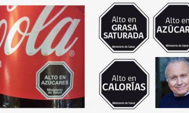 Angelo Gaja: vi spiego perché il vino è natura, certe bibite no (e fanno male)