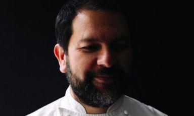 I protagonisti della nuova cucina messicana, prima parte