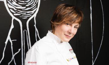 Antonia Klugmann: di cuore e coraggio