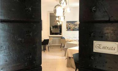 Badalucci Taste of Art, novità gourmet a Lugano