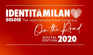 IDENTITÀ GOLOSE ON THE ROAD - DIGITAL EDITION: the stories from the restaurant and hospitality industries continue