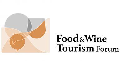 Il Food & Wine Tourism Forum si sviluppa nell'arco di un mese, dal 1° giugno al 1° luglio, con cinque appuntamenti di conference dedicate alla visione e declinate in base ai topic e con un ciclo di webinar formativi focalizzati sul potenziamento della comunicazione digitale nel turismo, nelle experience e nella ristorazione (qui il programma completo)
