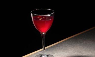 A San Benedetto del Tronto un nuovo spazio per Shake, il cocktail bar di Devis D'Ercole