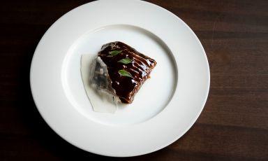 Secreto di tamarindo: la ricetta della rinascita di Alessandro Billi