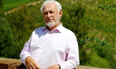 Addio a Paolo Marzotto, il conte veneto che amava la Sicilia e i suoi vini