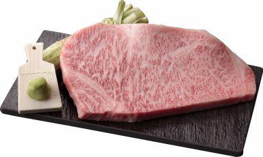 La carne Wagyu Miyabi di Kyoto arriva a Milano