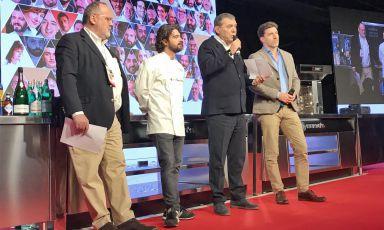 TheFork Restaurants Awards - New Openings: al via la seconda edizione