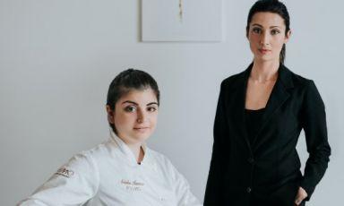 I ristoranti dell'estate 2021: tappe golose in Puglia, tra Salento e Taranto