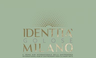 Identità Golose Milano: here we go! Reservations are now open on the new website