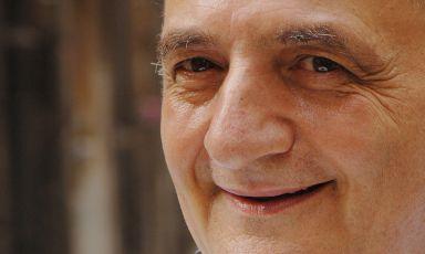 Antonio Tubelli: la cucina del Regno di Napoli arriva a Identità Milano