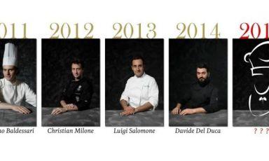 Le novità del Premio Birra Moretti