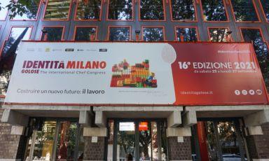 Siamo pronti: Identità Milan