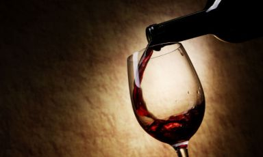 The wines of Chicago: Southern Italy