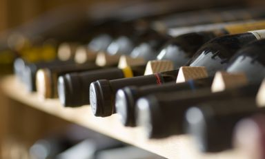 The wines in Chicago: Central Italy